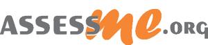 AssessME.org