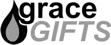 GraceGiftsLogo