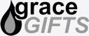 GraceGiftsLogo200