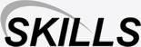 AssessME.org Skills Tracking Logo