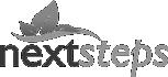 NextSteps Discipleship Tracking Logo on AssessME.org