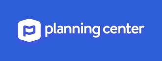 planningcenterlogo