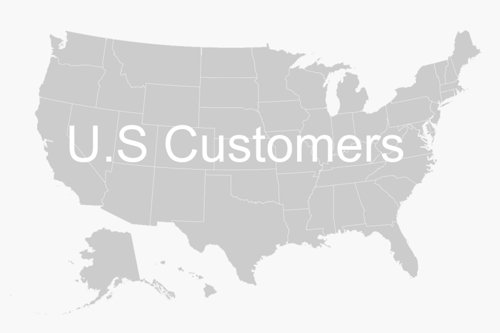 U.S. Customers