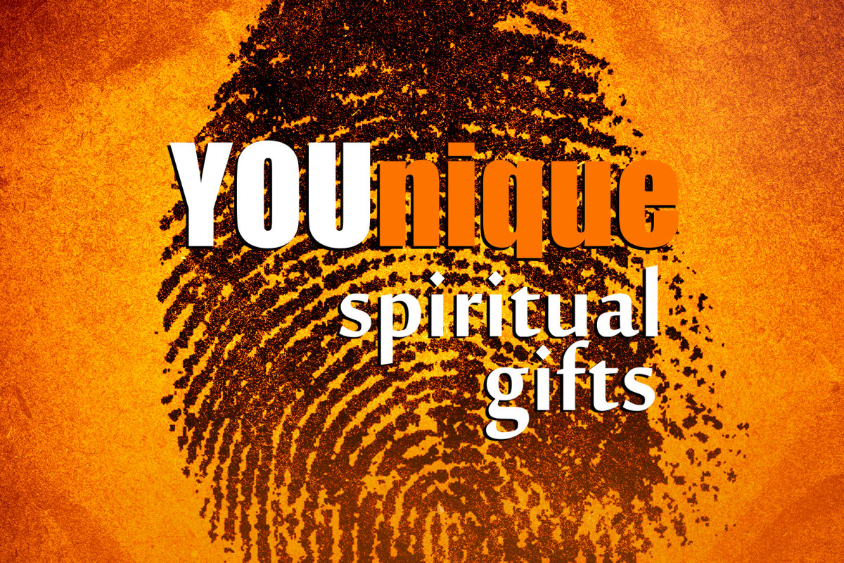 image relating to Printable Spiritual Gifts Tests identify On the web Church Critiques for Non secular Presents, Discipleship