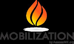 Volunteer Mobilization Logo