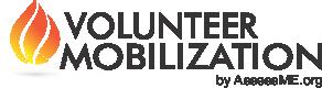 Volunteer Mobilization